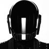 Опубликован бонус-трек с японского релиза альбома Daft Punk
