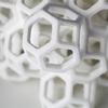 Sugar Lab печатают десерты на 3D-принтере
