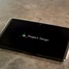 Google и LG выпустят коммерческий планшет со сканером пространства