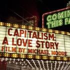 Венеция, день шестой: Уго Чавес и капитализм Мура