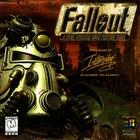 День рождения Fallout