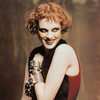 Архивная съёмка: Карен Элсон для кампании Chanel за 1997 год