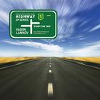 "(12"") Lankov – 'Start the Trip' ep [hwr001]"
