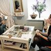 """Проект """"Модное интервью"""": Стас Лопаткин. ЧАСТЬ 2"""