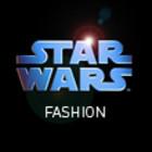 Star Wars Fashion 2010