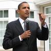 Обама предлагает открыть 6 высокотехнологических центров