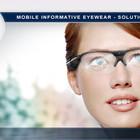 Взгляд на мир через фантастические AR очки