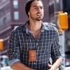 Лукбук: H&M Fall 2011 Menswear