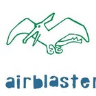 Airblaster FallWinter '08