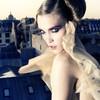 Жульян Фурнье - cовершенно новая элегантность