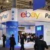 eBay откроет аукционы для российских компаний в сентябре этого года