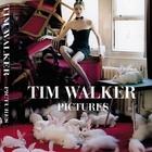 Тим Уокер (Tim Walker)