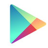 Google Play открыл образовательный магазин приложений
