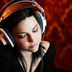 Amy Lee (Evanescence) о записи нового альбома