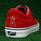 Vans Vault x Major League Baseball