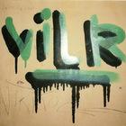 VILR hash 2008