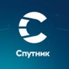 В «Спутник» добавят поиск работы и афишу с социальным акцентом