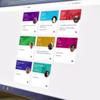 Google запустит облачное веб-приложение для преподавателей