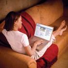 Для мозга веб-сёрфинг полезнее чтения книг
