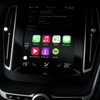 Видеоролики показали Apple CarPlay в действии