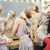 Платья марки LO - головокружительная невесомость и французский шарм