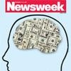 Newsweek полностью уходит в интернет