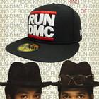 Run DMC станут героями бродвейского мюзикла