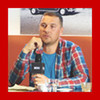 Глеб Говоров, кафе «Голубка»: «Нужно четко распределить обязанности: кто за что будет отвечать»