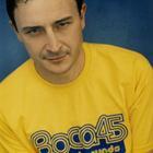 BOCA 45. Футболофанк