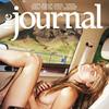 Обложки: Zoo, Black и The Journal