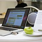 Вживую увидеть эволюцию компьютеров Apple