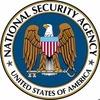 АНБ собирает контакты электронной почты по всему миру