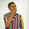 Раф Симонс стал креативным директором Dior
