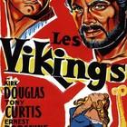 Мэл и Лео - викинги трепещите!!