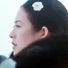 Трейлер дня: «Великие мастера» Вонга Кар Вая