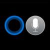Siri и Cortana поссорились в эфире американского ток-шоу