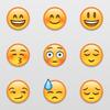 В Twitter появился тег #EmojiArtHistory