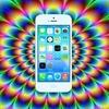 Разработчиков обяжут адаптировать приложения под iOS 7