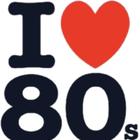 Nineteen eighty's is love