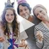 Трейлер дня: «Это сорок» Джадда Апатоу