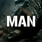 Будь мужиком!