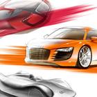FuturDesign: Новый век Audi