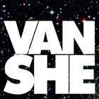 Van She. Австралии есть чем гордиться
