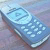 Французы «перезапустят» Nokia 3310