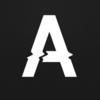Онлайн-кинотеатр «Амедиатека» не окупается