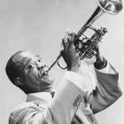 Jazz of the thirtieth