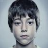 Создана социальная реклама, понятная только детям