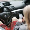 BMW даст 100 млн на приложения для смартфонов