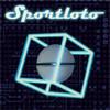 Ижевская диско-мафия: Sportloto