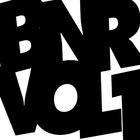 Взрывоопасный сюрприз от Boys Noize